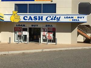 Cash plus apply for loan photo 4